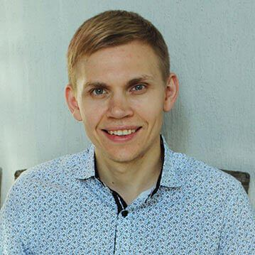 Управляющий партнёр Мандриков Сергей Николаевич