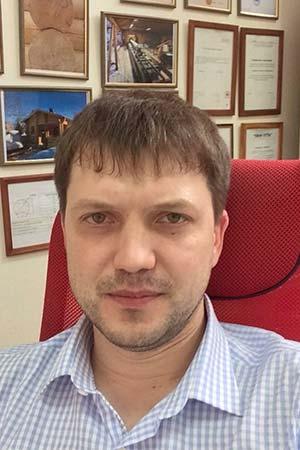 Директор филиала в г.Нижневартовск Толмачев Виталий Владимирович